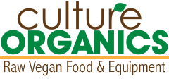 Culture Organics