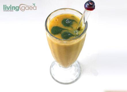 green-mango-s