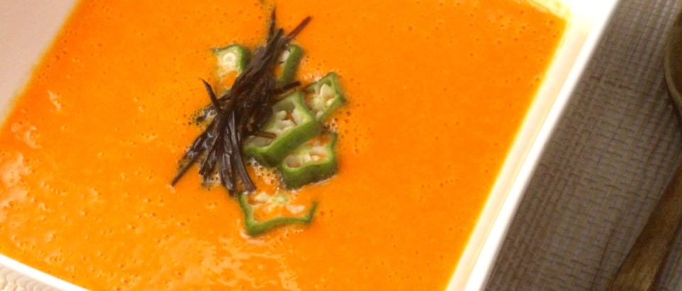 carrot-miso-soup-cover
