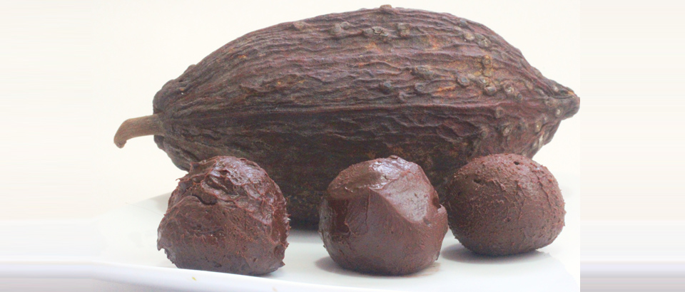 truffles-cover